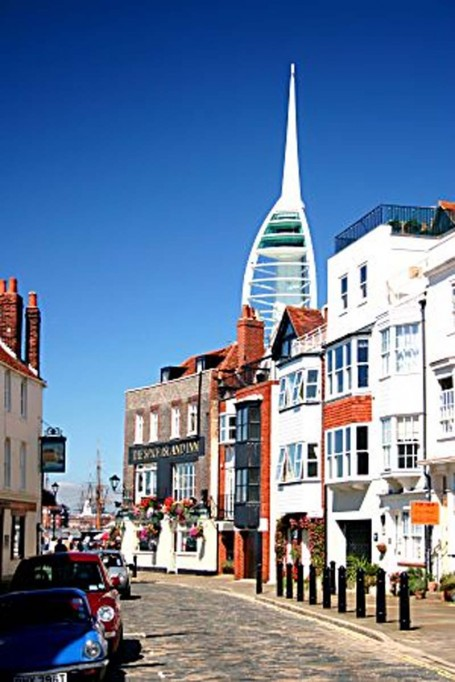 Old_Portsmouth_from_Bath_Square_455_682_90