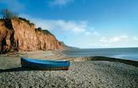 sprachcaffe_devon_sea_coast