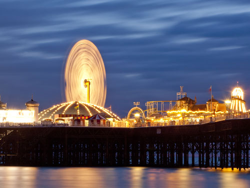 stafford_house_Brighton_pier